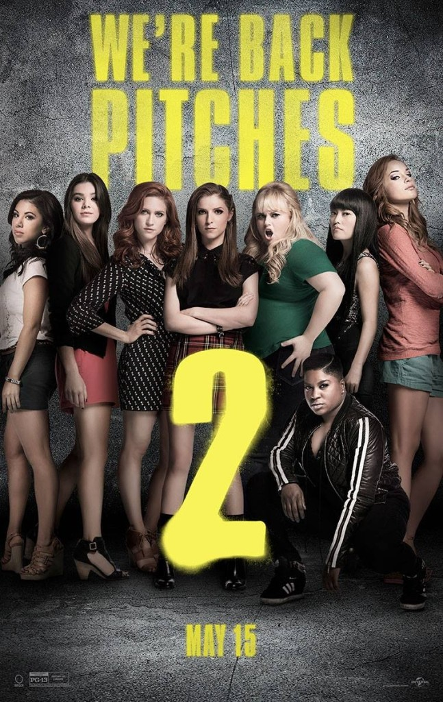 Pitch-Perfect-2-poster-3