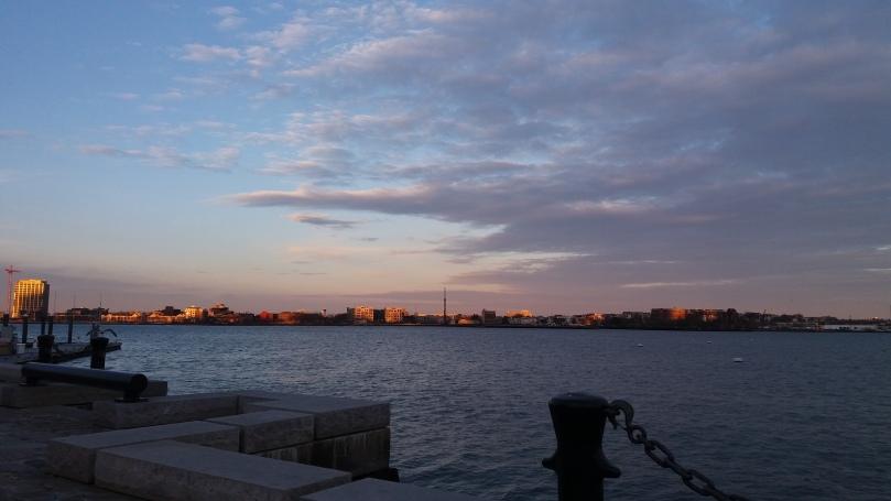 06 harbor
