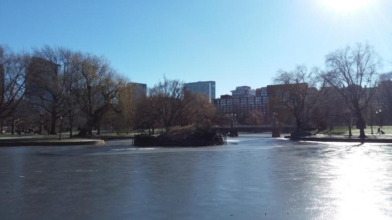 07 boston common