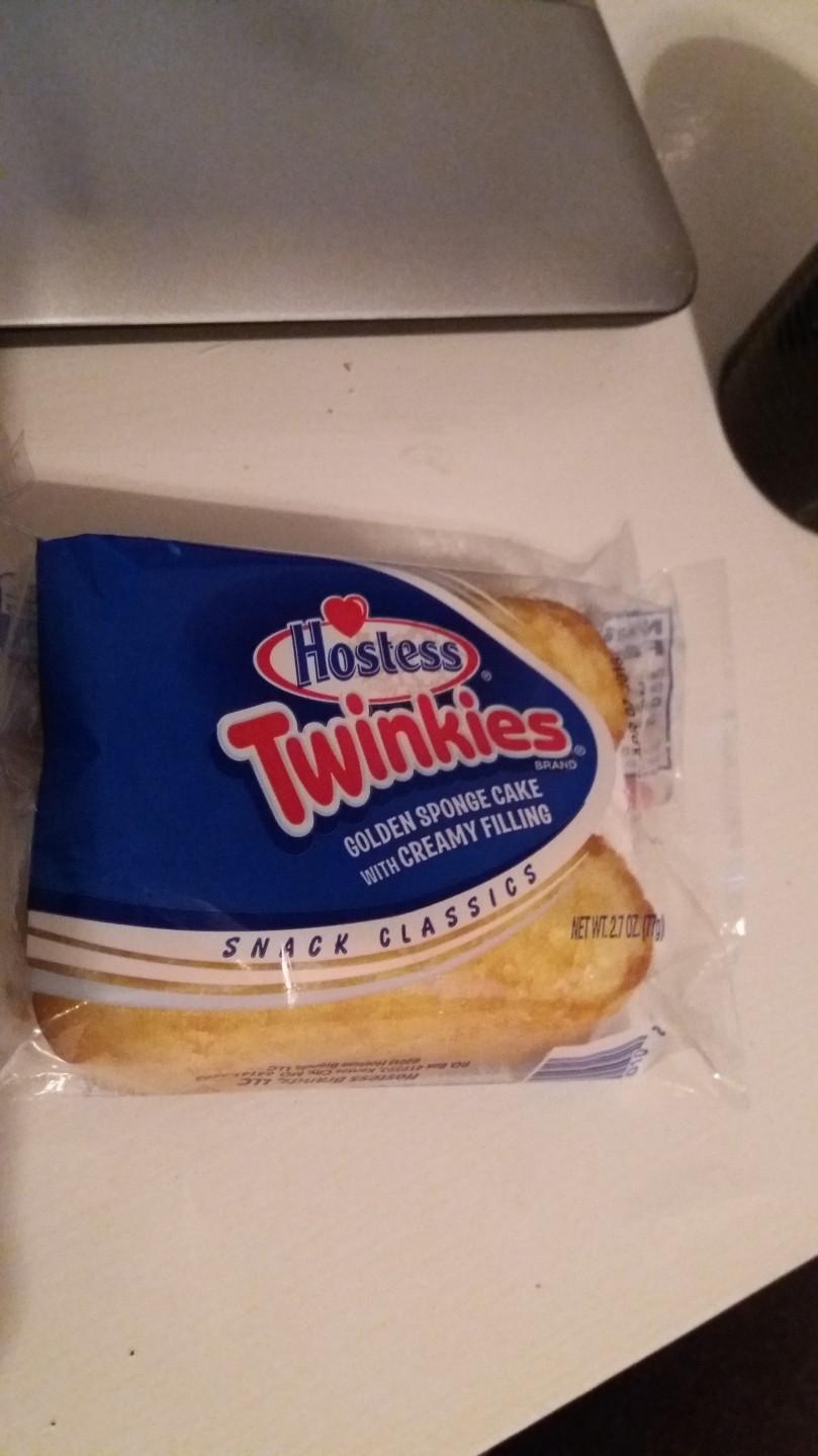 Twinkies.jpg