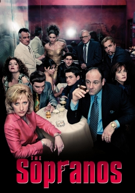 https://fanart.tv/series/75299/the-sopranos/