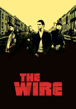 https://fanart.tv/series/79126/the-wire/