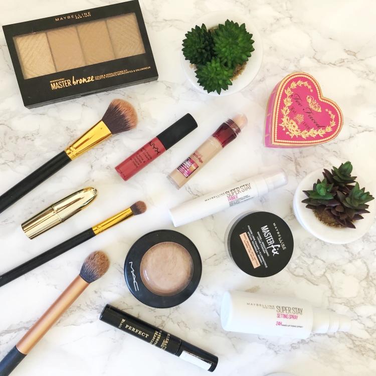 summer makeup easy_2.jpg
