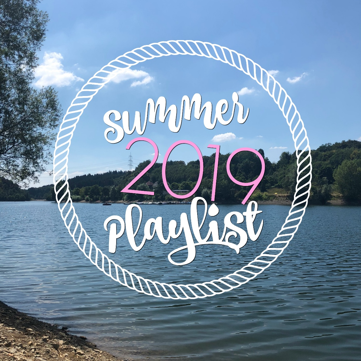 summer playlist.jpeg