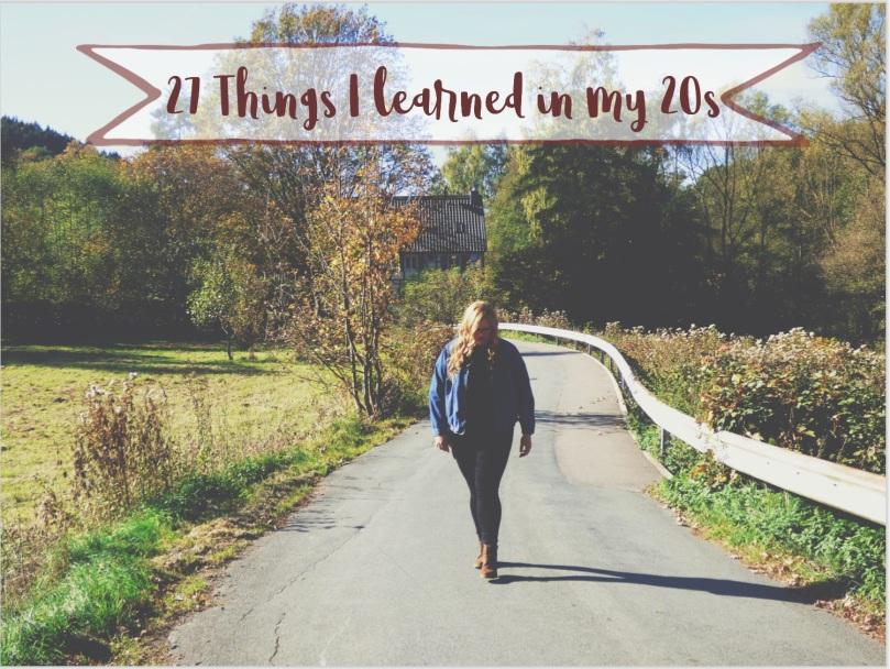 27 things.jpg